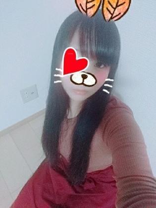 「しゅっききーん♪」01/11(01/11) 18:34 | せいなの写メ・風俗動画
