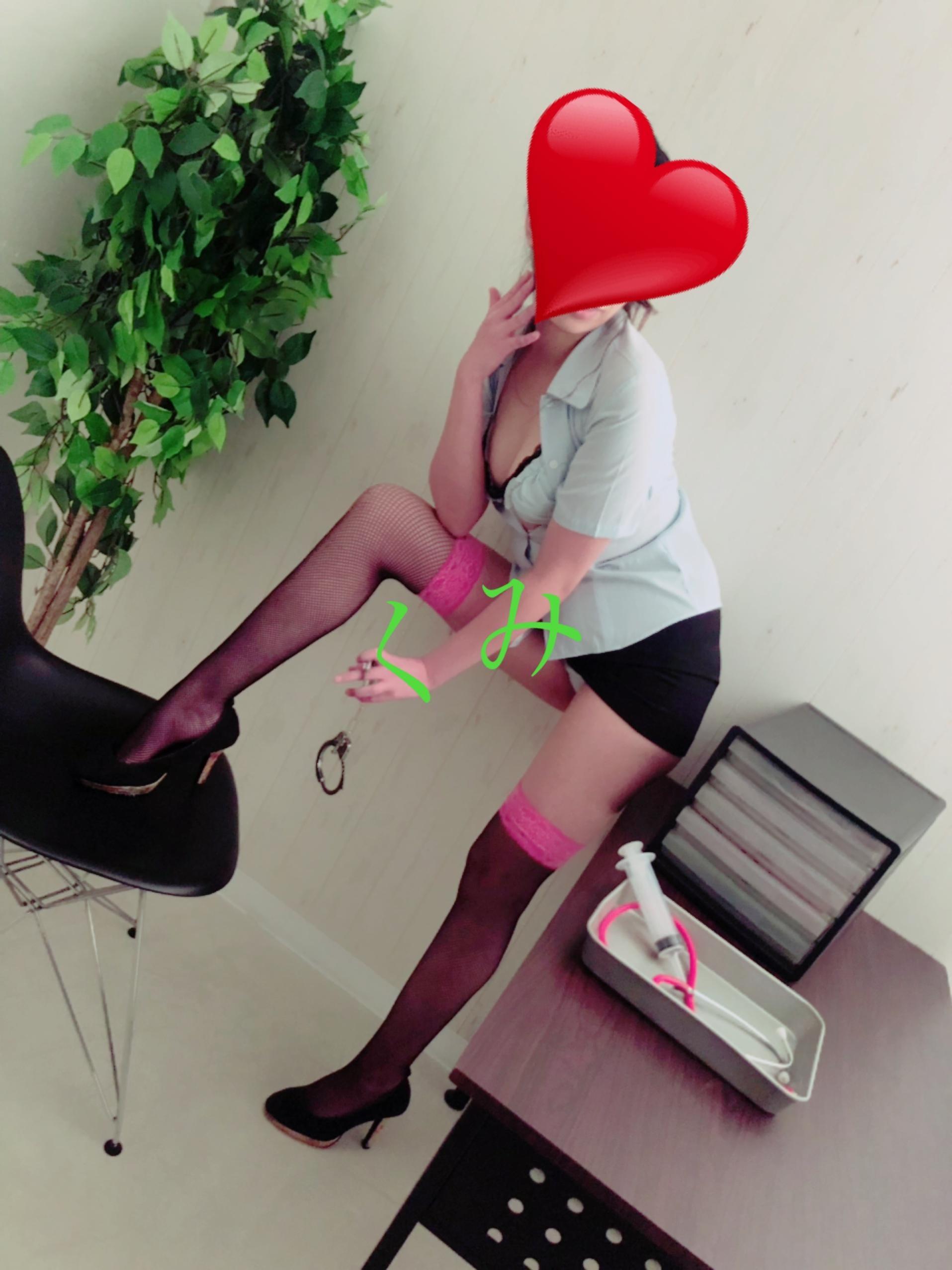 「本日もさむさむですね」01/11(01/11) 19:10 | くみ先生の写メ・風俗動画