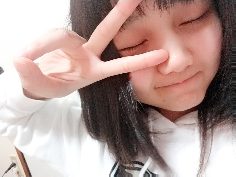 「明日は」01/11(01/11) 20:31 | かすみの写メ・風俗動画