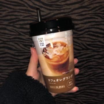 「ありがとうございます??」01/11(01/11) 22:53 | 夢乃ひなの写メ・風俗動画