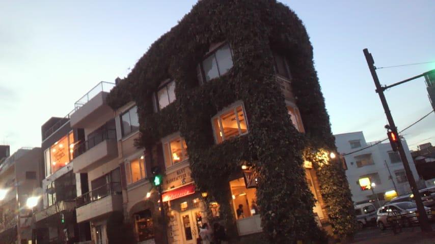 「ごちそうさまでした。松濤 t様」01/11(01/11) 23:19 | みぃの写メ・風俗動画