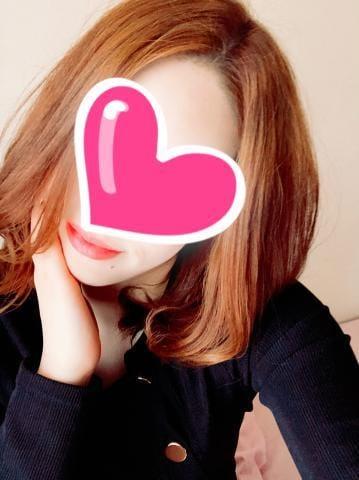 「おわり」01/12(01/12) 01:29 | りりあ奥様の写メ・風俗動画