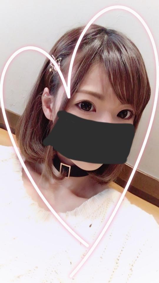 「愛媛から来られたおじ様」01/12(01/12) 07:50   SUZUKAの写メ・風俗動画