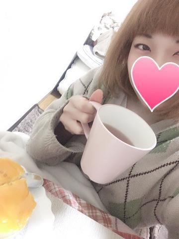 「おはようございます」01/12(01/12) 08:58 | あゆの写メ・風俗動画
