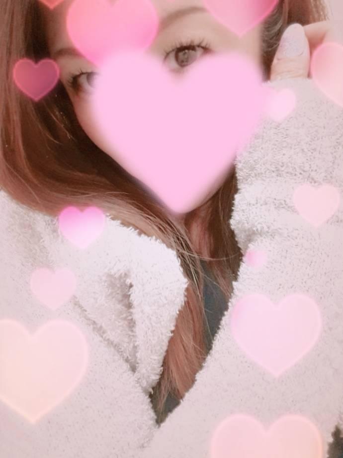 「やっちゃった」01/12(01/12) 09:17   七海の写メ・風俗動画