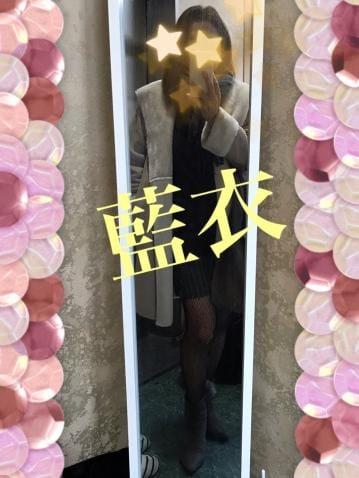 「中々…」01/12(01/12) 09:54   吹石藍衣の写メ・風俗動画