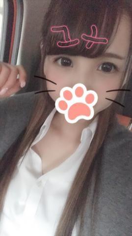 「いますよー♪」01/12(01/12) 12:10   ユ メの写メ・風俗動画