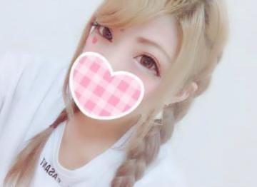 「うああ」01/12(01/12) 12:17 | ナナセの写メ・風俗動画