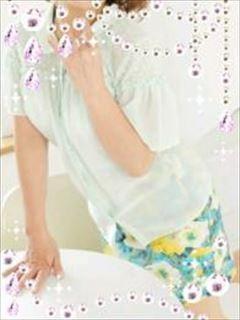 「たくさんのlove」01/12(01/12) 13:21   ミユキの写メ・風俗動画