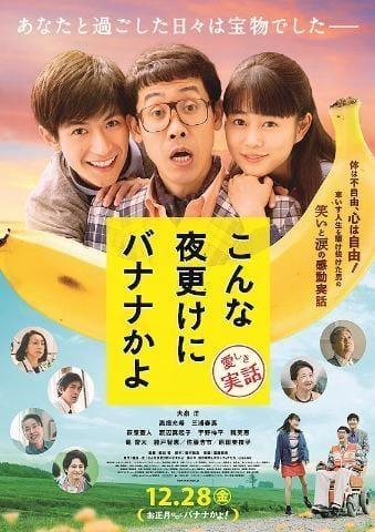 「観ました~??」01/12(01/12) 17:10 | まりかの写メ・風俗動画