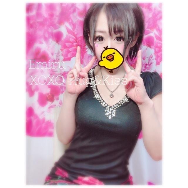 「えみゅ( ᐢ˙꒳˙ᐢ )変更☆」01/12(01/12) 17:33 | Emiru エミルの写メ・風俗動画