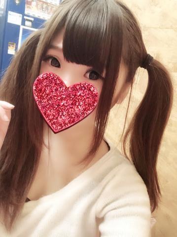 「やほほ(*´-`*)」01/12(01/12) 18:56 | りんねの写メ・風俗動画