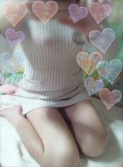 「お久しぶりでしたね♪」01/12(01/12) 19:37 | ナナミの写メ・風俗動画