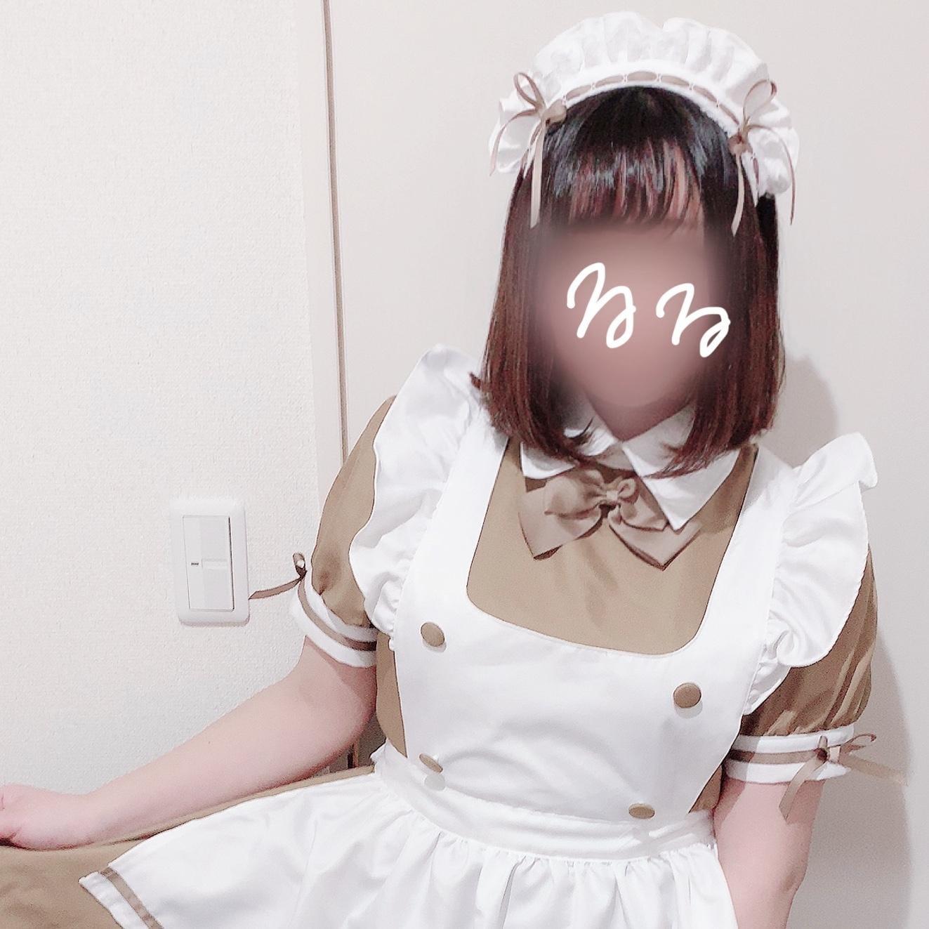 「だいすき!」01/12(01/12) 21:46 | るるちゃんの写メ・風俗動画