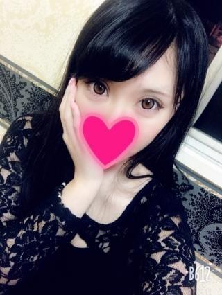 「つくちゃん!」01/12(01/12) 22:32 | ありすの写メ・風俗動画
