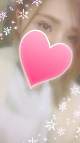 「退勤しました~(*´ω`*)」01/13(01/13) 01:07 | すずなの写メ・風俗動画
