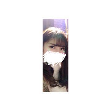 「お礼」01/13(01/13) 01:15 | あみの写メ・風俗動画