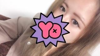 「美味しかった(*´∇`*)」01/13(01/13) 01:16 | やよいの写メ・風俗動画
