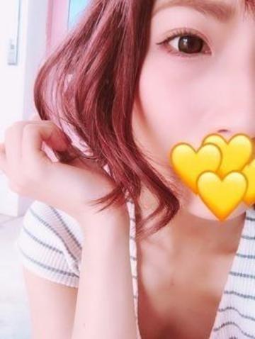 「福岡のお兄さん」01/13(01/13) 01:50   SUZUKAの写メ・風俗動画
