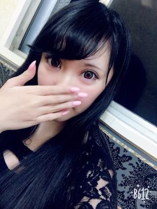 「瞬き。」01/13(01/13) 01:50 | ありすの写メ・風俗動画