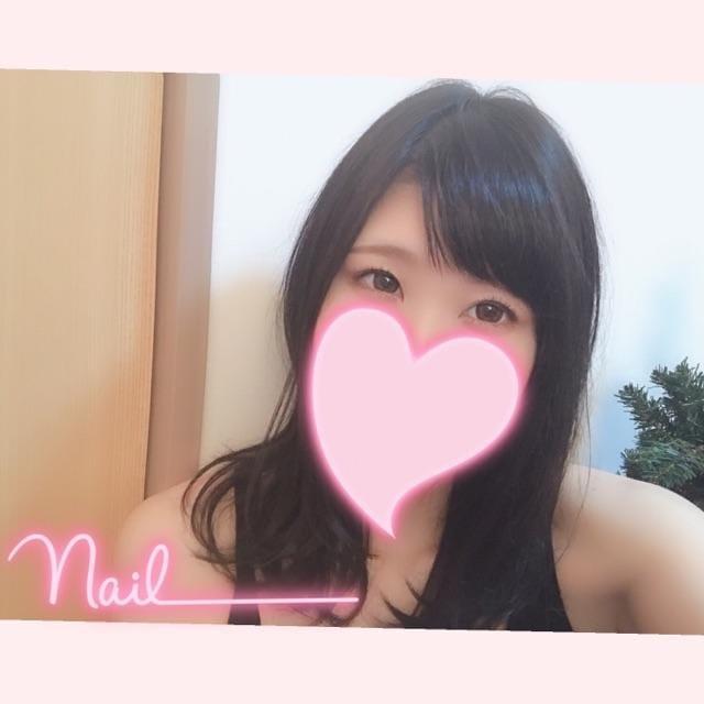 「(*´`)」01/13(01/13) 05:01 | つばさの写メ・風俗動画