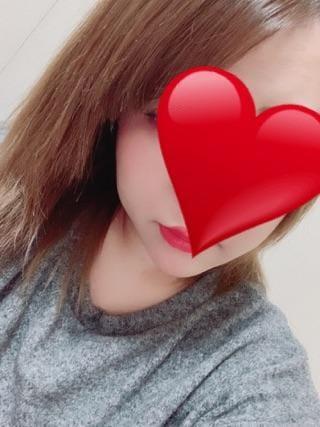 「出勤!」01/13(01/13) 07:44 | あゆの写メ・風俗動画