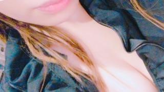 「昨日の(?? ??)?」01/13(01/13) 10:43 | ヒナの写メ・風俗動画