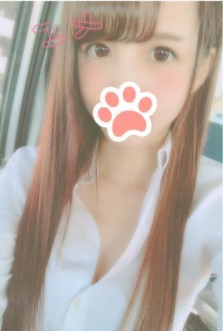 「今日も元気に!」01/13(01/13) 12:19   ユ メの写メ・風俗動画