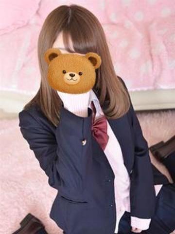 「そんなに」01/13(01/13) 12:29 | 香坂まひろの写メ・風俗動画
