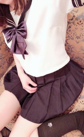 「みつい♡」01/13(01/13) 16:09 | 香坂まひろの写メ・風俗動画