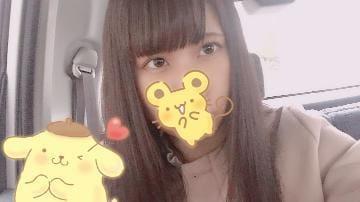 「」01/13(01/13) 16:46   本田 さやか♡4/4入店♡の写メ・風俗動画