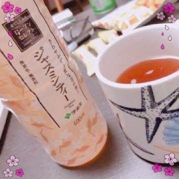 「ジャスミンティー」01/13(01/13) 17:04 | ともの写メ・風俗動画