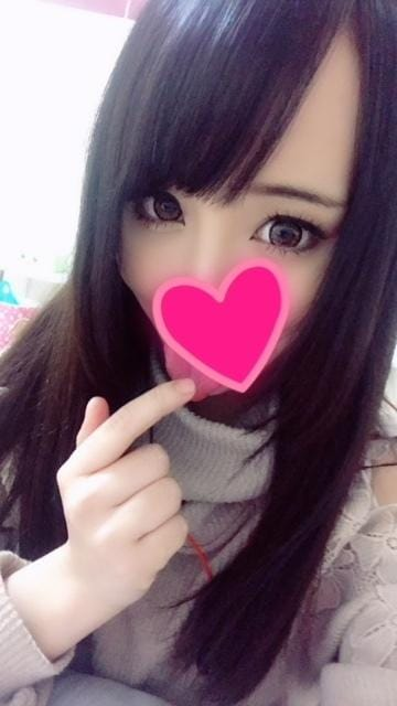 「本日出勤です(*´꒳`*)」01/13(01/13) 18:23 | Mana マナの写メ・風俗動画