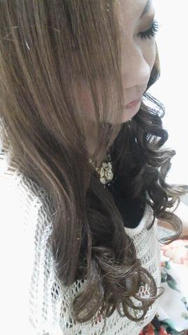 「今年のおみくじの結果はどうでしたか?」01/13(01/13) 18:36 | あきらさんの写メ・風俗動画