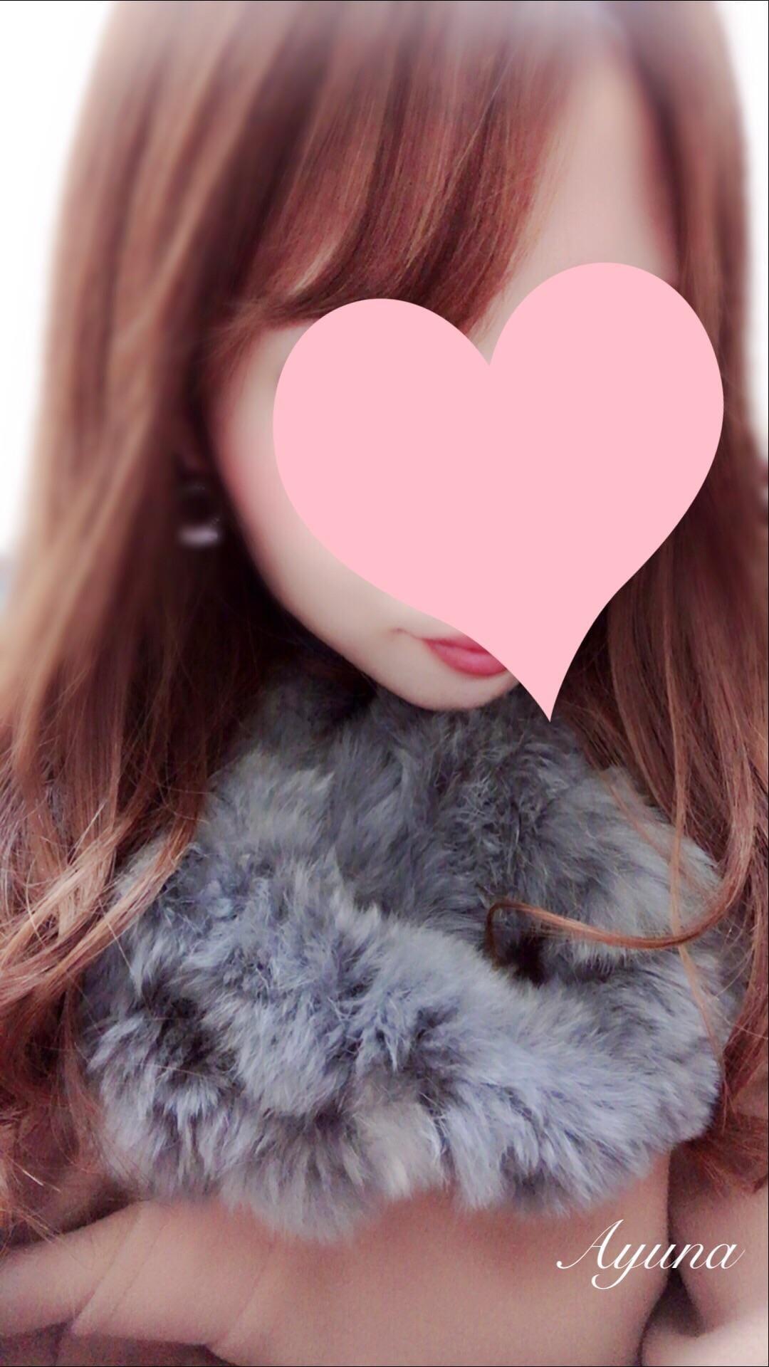 「ありがとう」01/13(01/13) 19:06 | あゆなの写メ・風俗動画