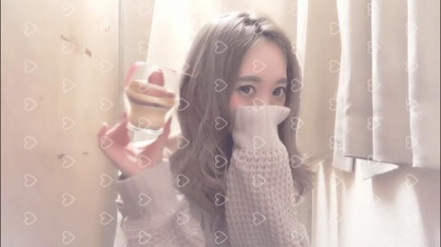 「ありがとう〜*」01/13(01/13) 22:12 | 一ノ瀬さやかの写メ・風俗動画