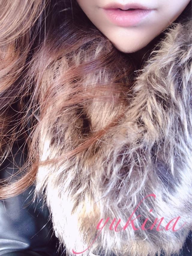 「こんばんは❤️❤️」01/13(01/13) 22:28   ユキナの写メ・風俗動画