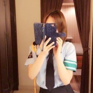 「出勤です★」01/13(01/13) 22:29 | 紀香の写メ・風俗動画