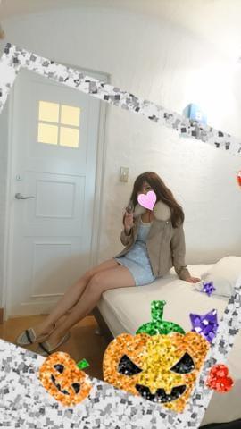 「こんにちわ」01/13(01/13) 22:30 | アカネの写メ・風俗動画