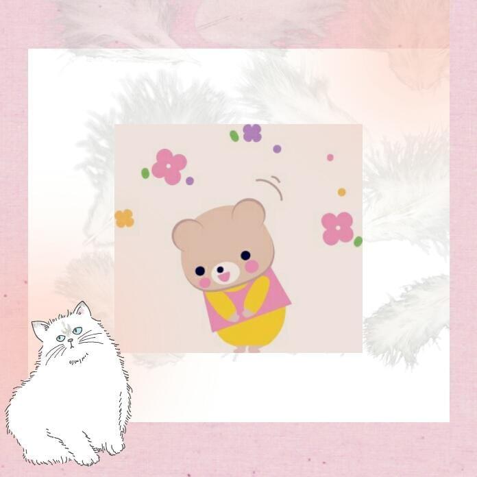 「お礼☆」01/13(01/13) 22:46   ゆみの写メ・風俗動画