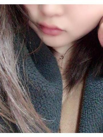 「こんにちわ」01/13(01/13) 22:48 | 佐藤 美雪の写メ・風俗動画