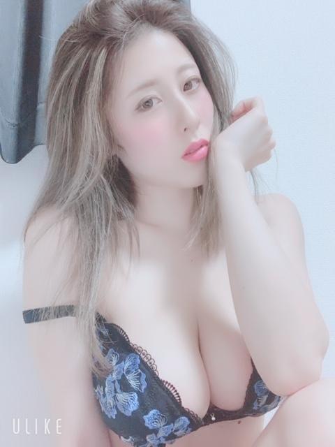 「明日ね」01/13(01/13) 23:39 | じゅりの写メ・風俗動画