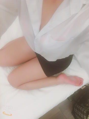 「ご予約のお兄様❤」01/13(01/13) 23:46 | 加奈の写メ・風俗動画