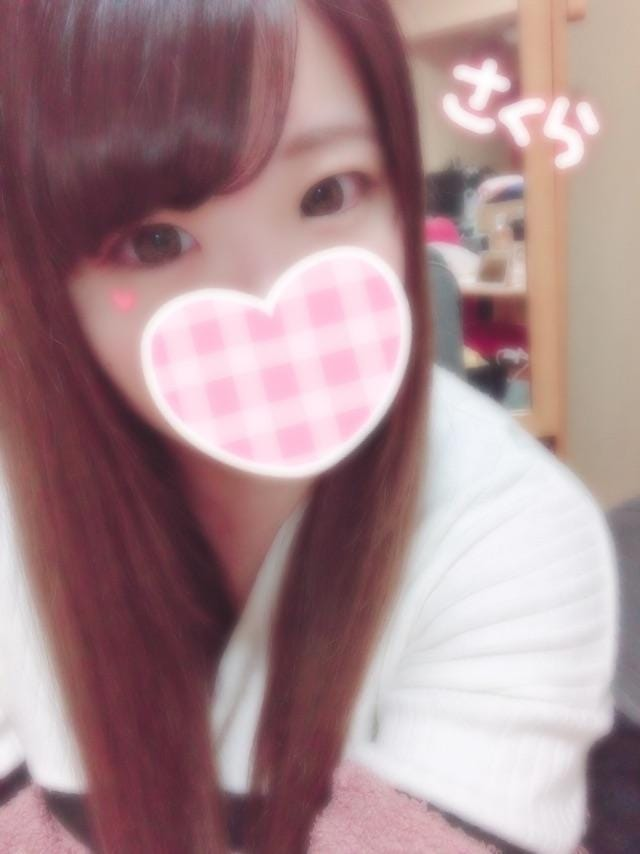 「出勤!」01/14(01/14) 00:35 | さくらの写メ・風俗動画