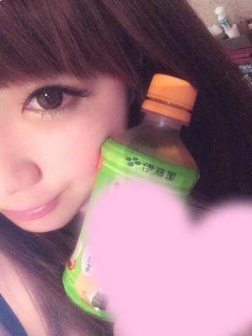 「お誘い待ってますね(*μ_μ)♪」01/14(01/14) 02:37 | けい アイドル美少女♡の写メ・風俗動画
