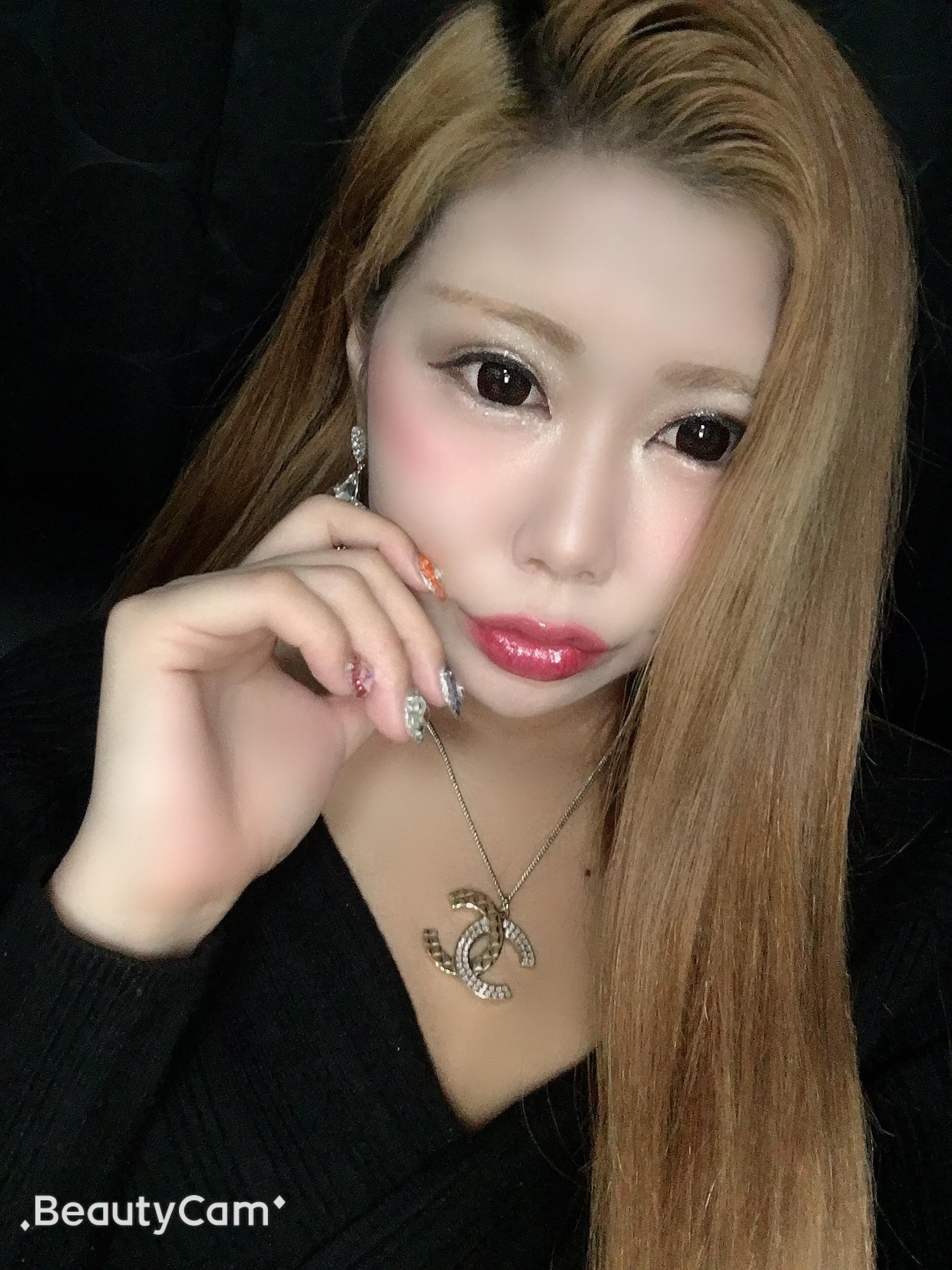 「空きあります♡」01/14(01/14) 02:42 | キラリ【逢えば納得の逸材業界初娘】の写メ・風俗動画