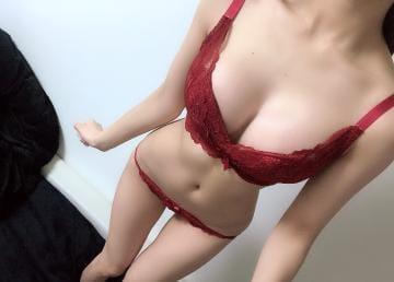 「退勤❤」01/14(01/14) 04:02 | ひなたの写メ・風俗動画