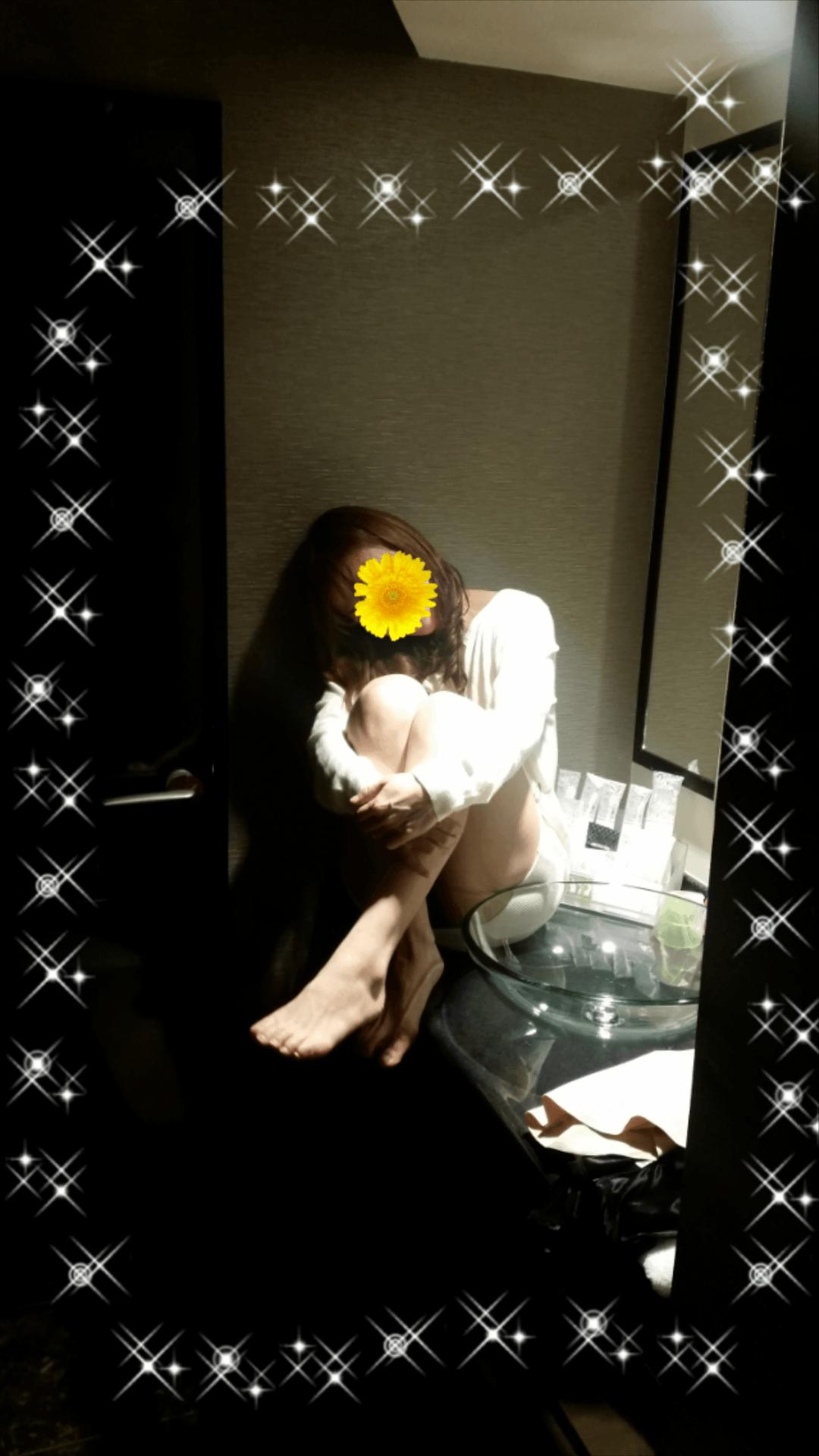 「明日〜(///ω///)♪」01/14(01/14) 07:50 | ななせの写メ・風俗動画