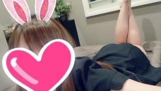 「成人〜」01/14(01/14) 09:43 | ヒナの写メ・風俗動画