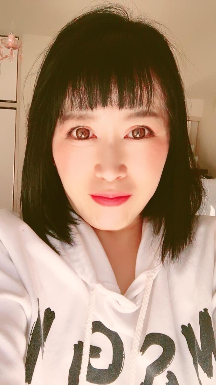 「ほたる新春企画最終日」01/14(01/14) 10:56   ほたるの写メ・風俗動画